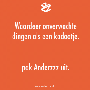 anderzzz8