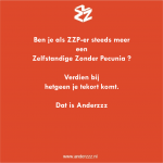 anderzzz14